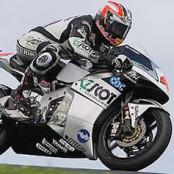 250 GP