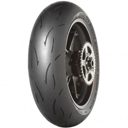 D212 GP PRO 190/55ZR17 MS0 H057 MEDIUM