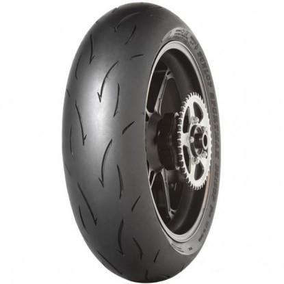 D212 GP RACER 200/55ZR17